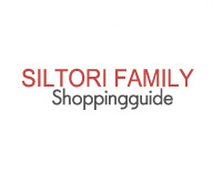 Shoppiong guide